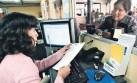 Ley Servir: Despedirán a los que fallen en evaluación dos veces