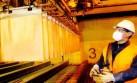 Minem: producción de cobre peruana alcanzará pico este año