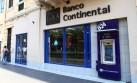 Lanzan en Perú crédito hipotecario para parejas sin unión legal