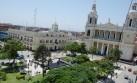 Chiclayo retrocede 9 puestos en ránking de desarrollo humano