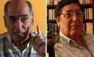 ANÁLISIS: Prohibición de reelección de presidentes regionales