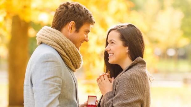 Cómo saber si el compromiso es el siguiente paso en tu relación