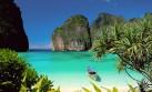 Tailandia: belleza asiática