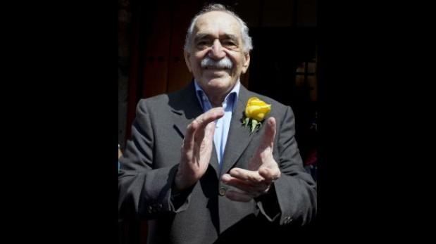 Entrevista a Gabo por Manuel Jesús Orbegozo