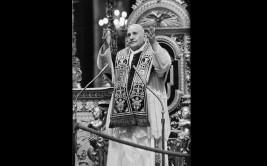 Papa Juan XVIII