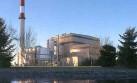 EE.UU.: Usan tejidos humanos para iluminar casas en Oregon