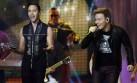 Billboard 2014: una lluvia de estrellas de la música latina