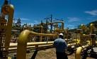 Gas natural: producción local creció 13,9% durante abril