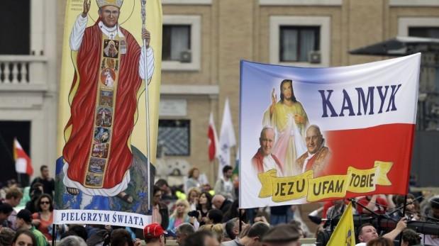 Ana Jara descartó desaire del Gobierno a la Iglesia Católica