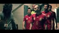 Brasil 2014: así se motiva España para lograr el bicampeonato