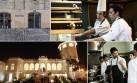 Estos son los 50 mejores restaurantes del mundo del 2014