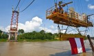Pro Inversión: Hay 45 empresas que utilizan el mecanismo OxI