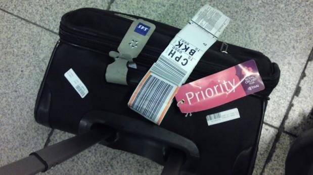 ¿Se perdió tu equipaje? Te mostramos cómo tienes que proceder
