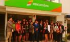 Credicorp ingresó al sector microfinanzas en Colombia