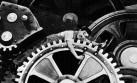 Diez películas de todos los tiempos sobre el mundo laboral