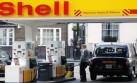 Shell no invertirá más en Rusia por tensión con Ucrania