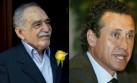 Jorge Valdano contó la curiosa anécdota que vivió con Gabo
