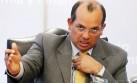 Castilla, el omnipotente ministro que marca el rumbo económico