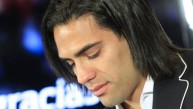 #Fuerzatigre: Falcao agradece vía Twitter por video de aliento