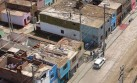 Mafias de construcción y disputas barriales agudizan violencia