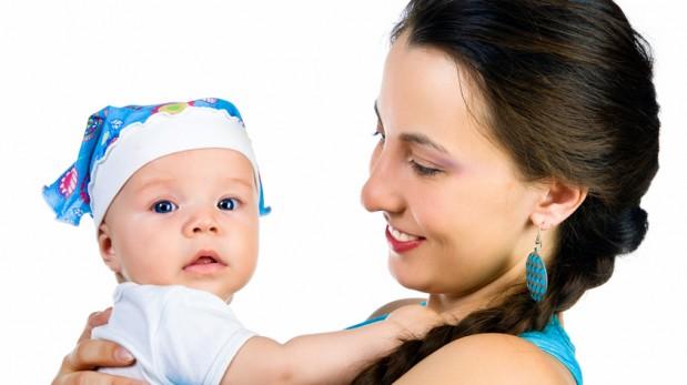Los hijos adoptivos: Ellos son los frutos del corazón