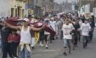 Sport Boys culpó a Universitario por muerte de joven de 22 años