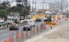 Rutas de Lima colocó bonos por S/.1.459 mlls. en mercado local