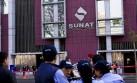 Sunat anuncia cuatro medidas para dinamizar la economía