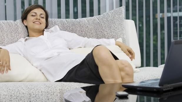 ¿El desempleo siempre es negativo? 5 motivos para no verlo así