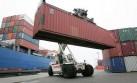 Maximixe: Ralentización de China impactaría en envíos peruanos