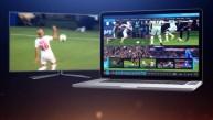 ¿Se podrán ver los partidos del Mundial con un smartphone?