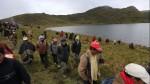 CIDH rechazó pedido para dejar sin efecto proyecto minero Conga - Noticias de cidh