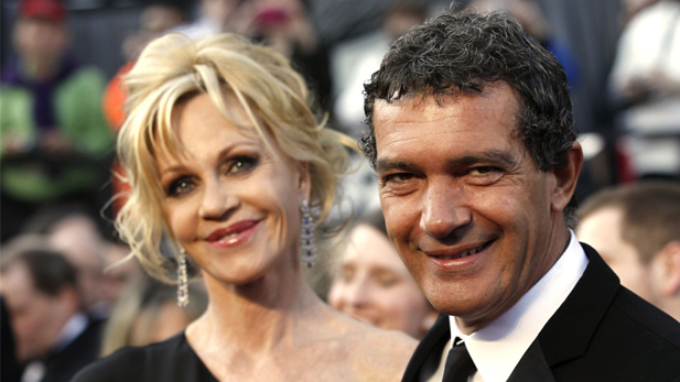 Antonio Banderas en Perú: ¿Por qué amamos al actor?