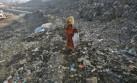 OMS: Ciudades indias tienen la peor calidad del aire del mundo