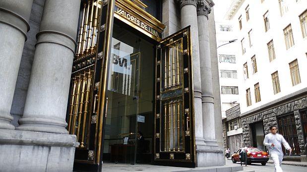 ¿Por qué es importante la entrada de Volcan y G&M al MSCI?