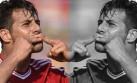 A favor y en contra: ¿Pizarro debe iniciar en la final de Copa?