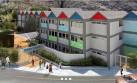 Futura Schools tendrá 30 colegios en el país hasta el 2021