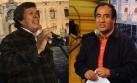 Comisión de Ética: Benítez y Molina también serán investigados