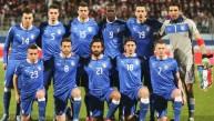 Italia tiene a Buffon y Mario Balotelli en su lista de 31