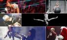 Miley Cyrus y 25 momentos que demuestran que algo no anda bien