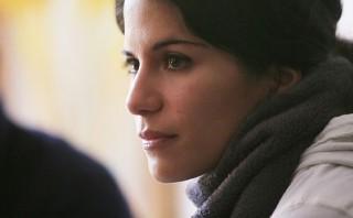 Nuevo juicio contra Eva Bracamonte comenzará el 30 de mayo