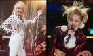 Dolly Parton defiende a Miley Cyrus: