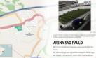 Mundial: Podrían suspender las obras del estadio inaugural