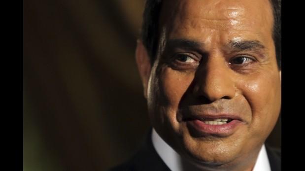 Egipto: Error de imprenta complica a candidato presidencial