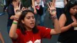 Diecisiete homosexuales asesinados en los últimos 14 meses - Noticias de cidh