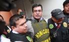 ¿Cómo actuaba la presunta red criminal de César Álvarez?