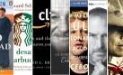 Siete biografías de empresarios exitosos que deberías leer