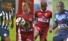 Copa Sudamericana: Alianza chocará ante Barcelona de Guayaquil