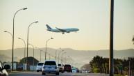 Mundial: Río restringirá su espacio aéreo por los partidos