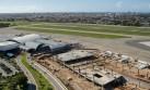 Brasil 2014: los aeropuertos no están listos
